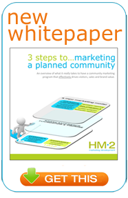 Get Free Marketing Guide